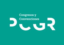 Logo pugr