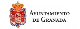 Logo ayuntamiento de granada
